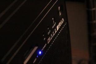 ゲーミングPC - 1