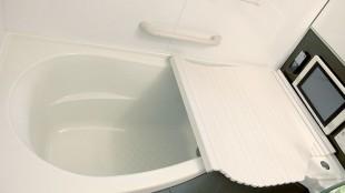 風呂 - 浴室